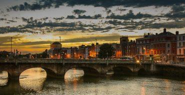 Workshop 2: Developing Design Support Pilots – Dublin, Ireland 9 -10 Oct 18