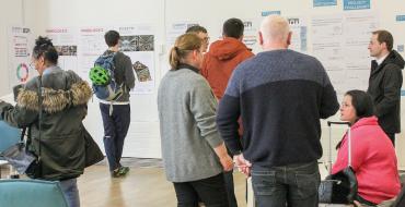 Cardiff Market Service Design Programme 2019 – Phase 1