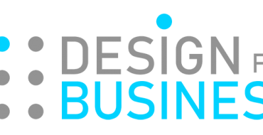 2nd edition of the Design for Business course