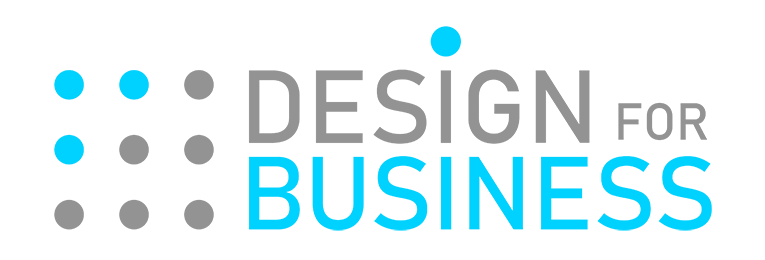First edition of the Design for Business programme was successfully completed