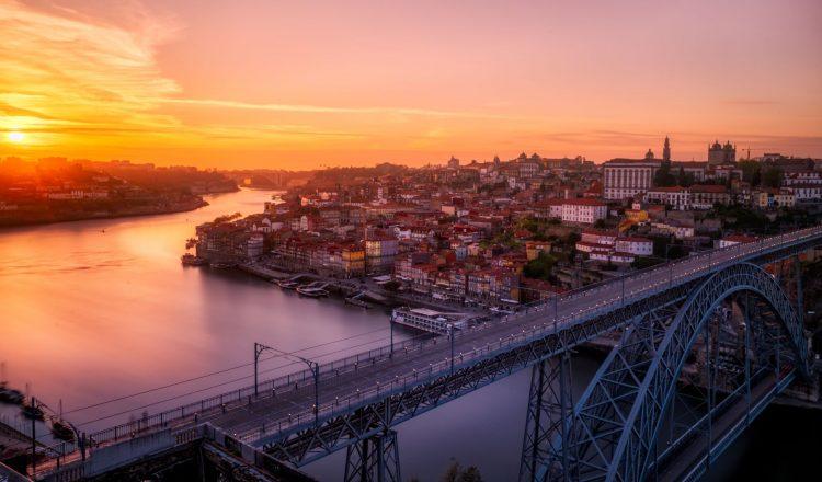 Design for Business – Portugal (SPI)